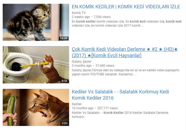 youtube-izlenme-sayisi-arttirma